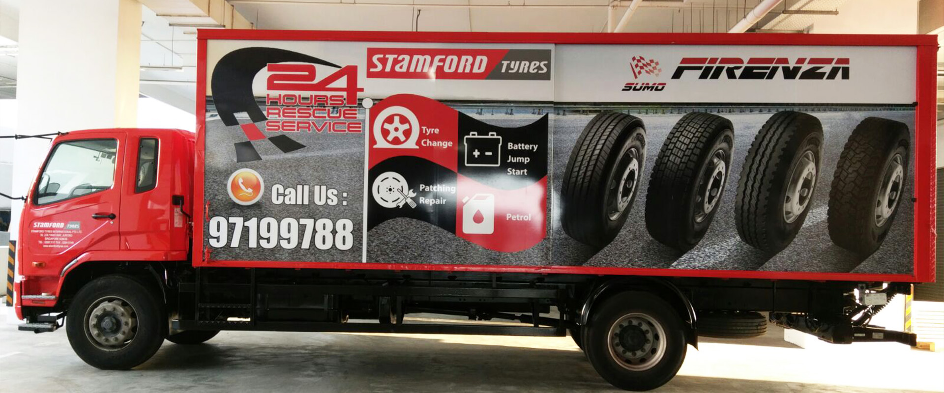 NV_Truck_portfolio3