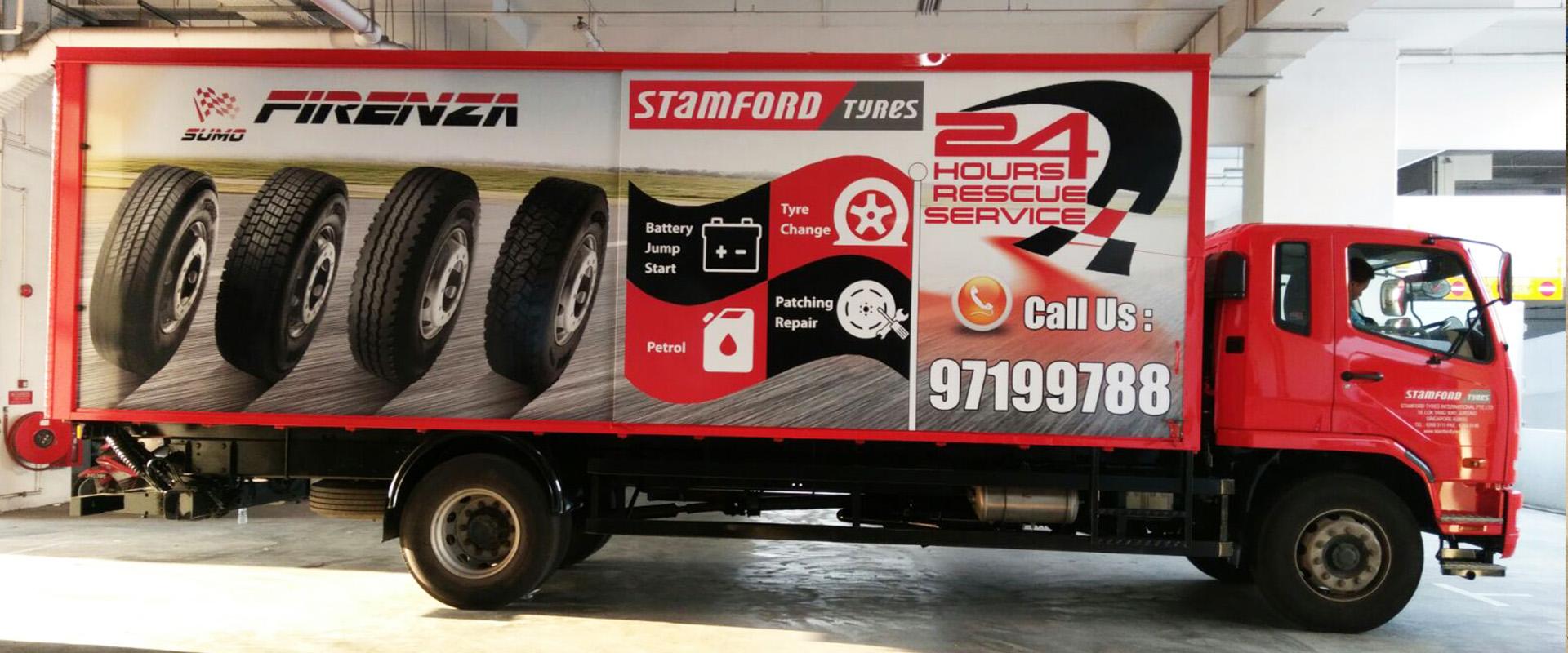 NV_Truck_portfolio4